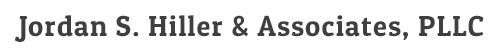 Jordan S. Hiller & Associates, PLLC